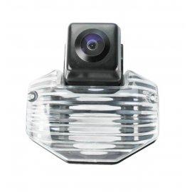 Rückfahr-Kamerasysteme Toyota Corolla (2007-2011)