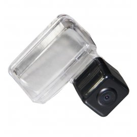 Car Camera Toyota EZ (2011-2012)