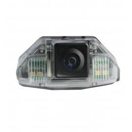 Rückfahr-Kamerasysteme Honda CR-V 2007-2010