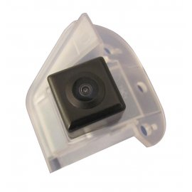Rückfahr-Kamerasysteme Honda Elysion 2012