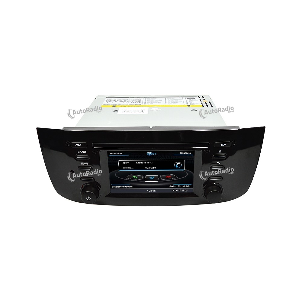 poste autoradio dvd gps fiat punto car dvd fiat aux prix les plus bas sur notre boutique en lig. Black Bedroom Furniture Sets. Home Design Ideas