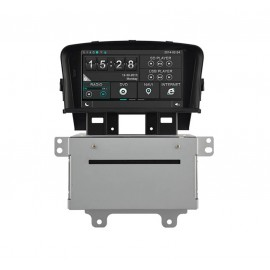 Autoradio GPS Chevrolet Cruze (2008-2012)