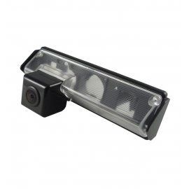 Car Camera Mitsubishi Grandis 2009
