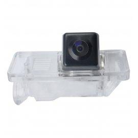 Rückfahr-Kamerasysteme Mercedes Benz Viano (2010-2011)