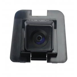Car Camera Mercedes Benz S-Class