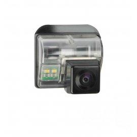 Rückfahr-Kamerasysteme Mazda CX-7 2011