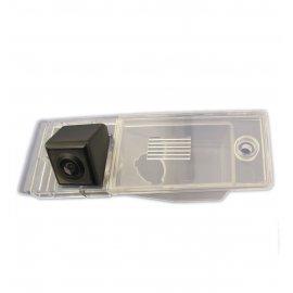 Rückfahr-Kamerasysteme Kia VQ (2011-2013)