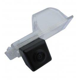 Rückfahr-Kamerasysteme Buick GL8 2011