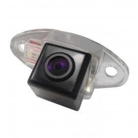 Car Camera Buick Enclave