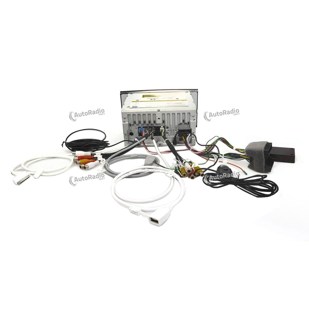 chevy s10 wiring diagram radio chevy discover your wiring 83 chevy truck fuel tank diagram