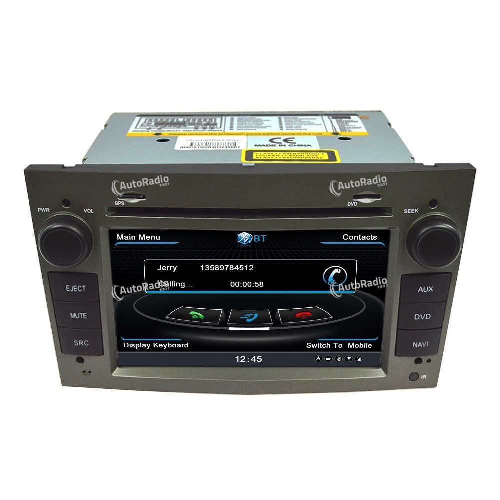 the latest car dvd gps opel astra vectra antara at the best price. Black Bedroom Furniture Sets. Home Design Ideas