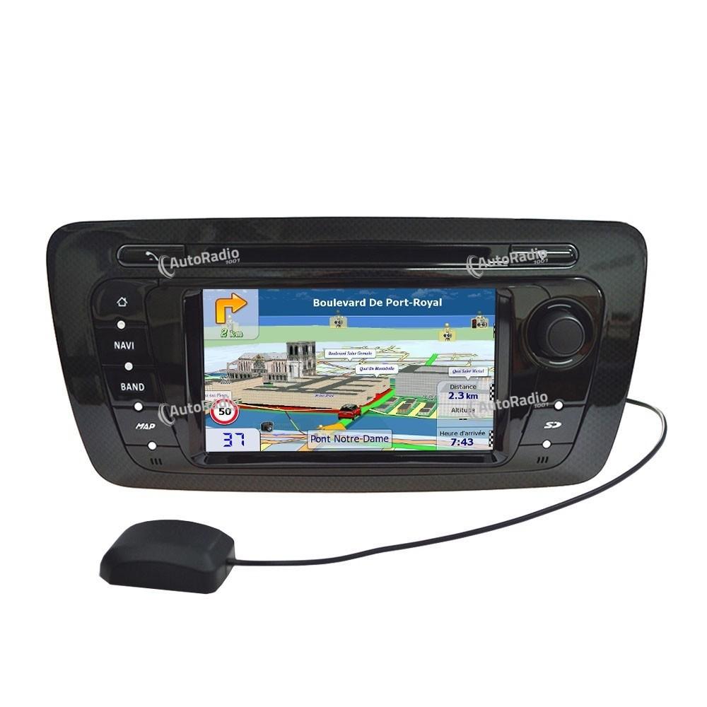 Best Iphone Car Video Recorder