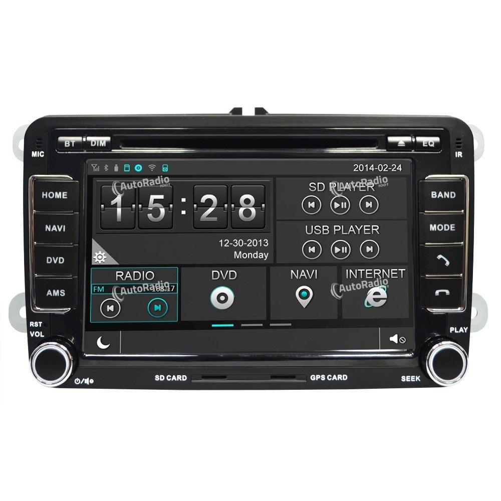 Autoradio 1001 Kauf eines High Tech Autoradios und Kfz Zubehör