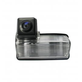 Car Camera Toyota Crown (2010-2011)