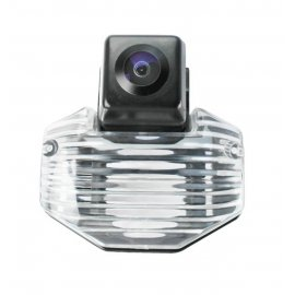 Car Camera Toyota Corolla (2007-2011)
