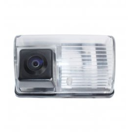 Car Camera Toyota Corolla EX (2009-2012)