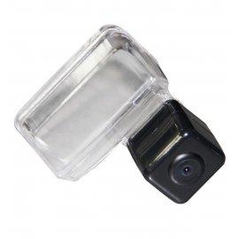 Caméra de recul Toyota EZ (2011-2012)