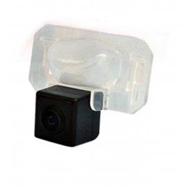 Rückfahr-Kamerasysteme Toyota Alphard (2011-2012)