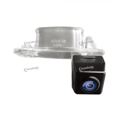 Telecamera di retromarcia Honda Civic 2012