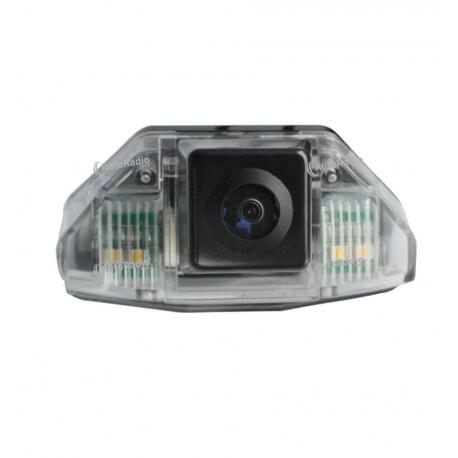 Telecamera di retromarcia Honda CR-V 2007-2010