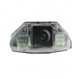 Car Camera Honda New Fit (hatchback) (2008-2011)