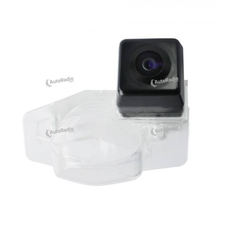 Telecamera di retromarcia Honda CR-V 2012