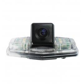 Rückfahr-Kamerasysteme Honda Ciimo 2012