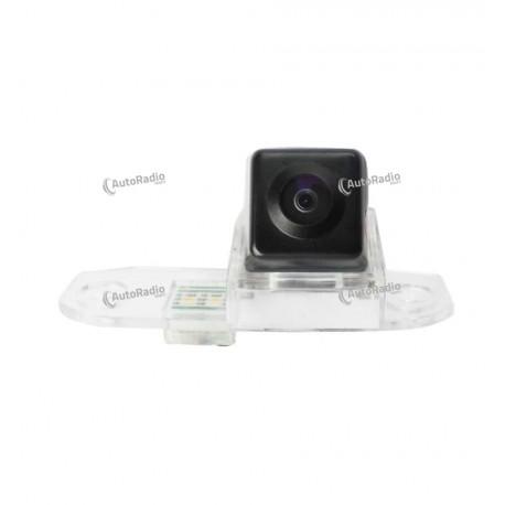 Caméra de recul Volvo S40L