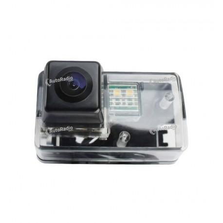 Telecamera di retromarcia Peugeot 308 SW