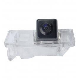 Car Camera Mercedes Benz Viano (2010-2011)