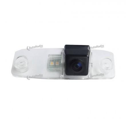Telecamera di retromarcia Kia Opirus