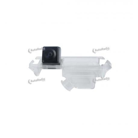 Telecamera di retromarcia Kia K2(hatchback)2012