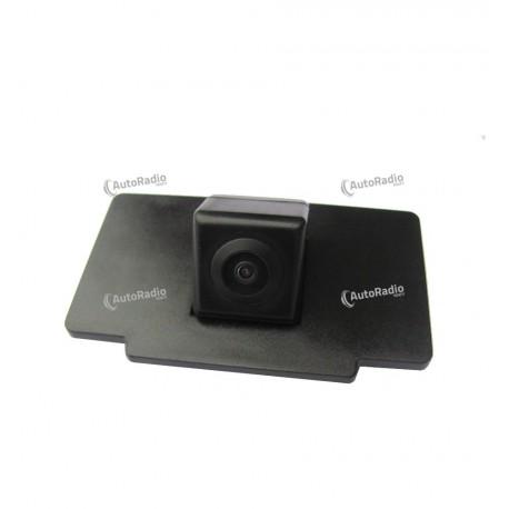 Telecamera di retromarcia Kia Cadenza (K7) 2012