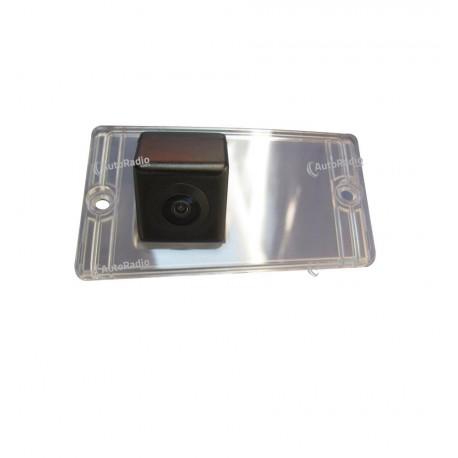 Telecamera di retromarcia Kia Cerato (hatchback) 2012
