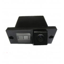 Caméra de recul Hyundai H1