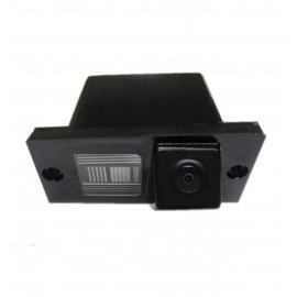 Rückfahr-Kamerasysteme Hyundai H1