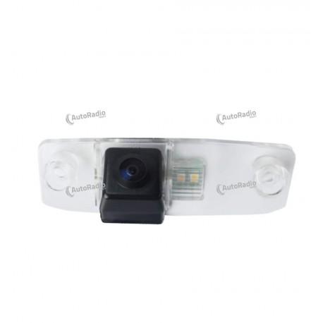Telecamera di retromarcia Hyundai Elantra 2007/2008/2011