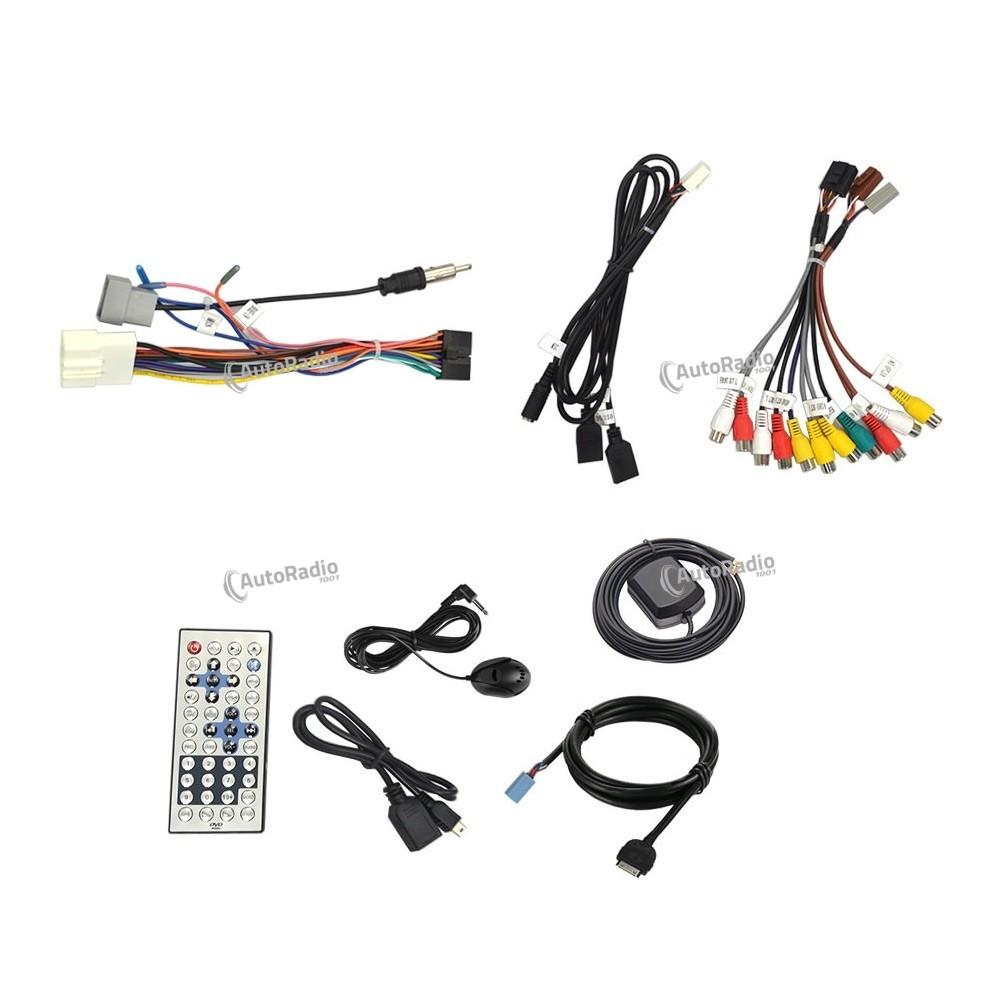 hd car dvr  diagram  auto wiring diagram