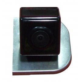 Caméra de recul Ford Focus (hatchback) 2012