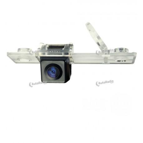 Telecamera di retromarcia Chevrolet Captiva