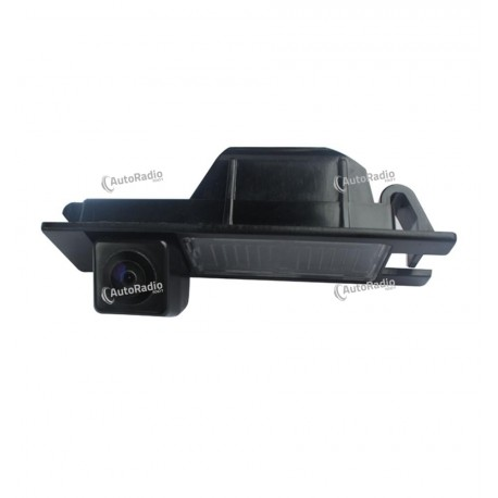 Telecamera di retromarcia Buick Regal (2009-2012)