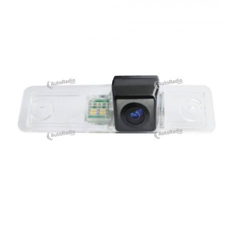 Telecamera di retromarcia Buick Excelle (2008-2011)