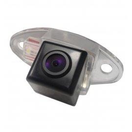 Rückfahr-Kamerasysteme Buick Enclave