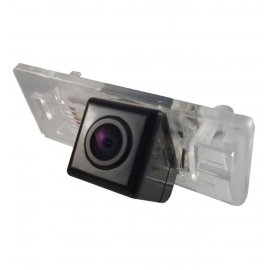 Rückfahr-Kamerasysteme Audi A5 (2009-2012)