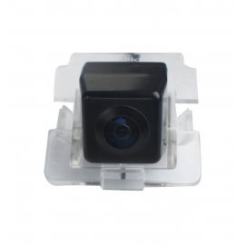 Caméra de recul Mitsubishi Outlander EX