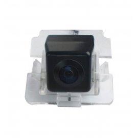Rückfahr-Kamerasysteme Mitsubishi Outlander EX