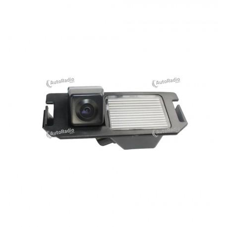 Telecamera di retromarcia Kia Soul (2010-2012)