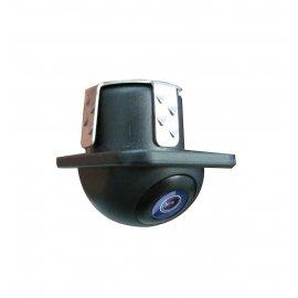 Caméra de recul Universel