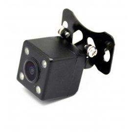Universal Achteruitrij camera's
