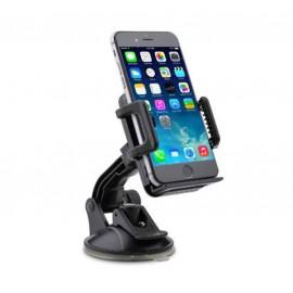 Auto mobiele telefoon houder